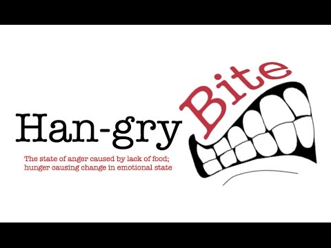 Food Delivery Services | Hangry Bite
