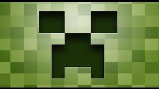 Hangi Minecraft Yaratığısın? - Kişilik Testi
