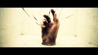 "Tremor - ""Malambo"" (Official Video)"