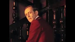 CRACK #2 Приключения Шерлока Холмса и доктора Whatсона