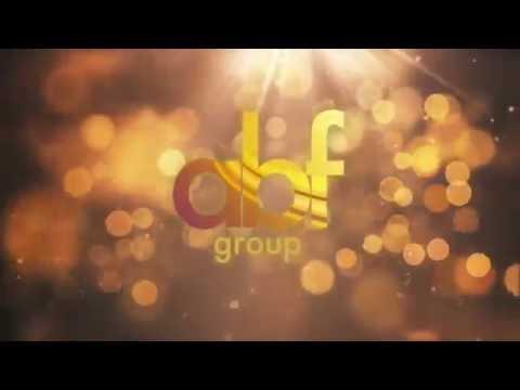 видео: abf group - юридические услуги для бизнеса