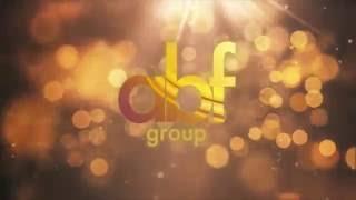 ABF Group - юридические услуги для бизнеса(Уважаемые клиенты, партнеры и просто гости нашего сайта, компания
