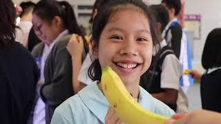 Publication Date: 2018-10-29 | Video Title: 東涌天主教學校 TCCS   1819年度思動計劃plus