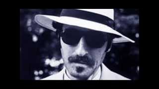 Leon Redbone-When I Take My Sugar To Tea