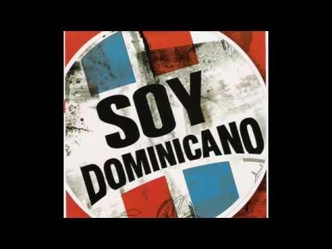 capea el dough all star venezuela official remix