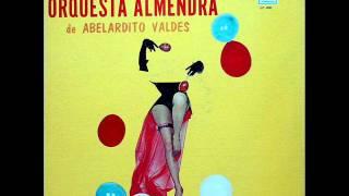 Yo Quiero Guarachar-Orquesta Almendra FANATICOS DE LA CHARANGA EN FACEBOOK