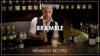 Hennessy Bramble
