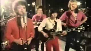 Air Supply   Every Woman In The World 1980