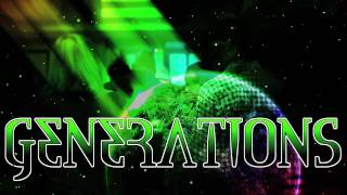 "Mynista: ""Generations"" [The Promo Vid]"