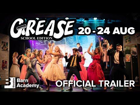 Download lagu terbaik Grease: School Edition (Official Trailer) terbaru