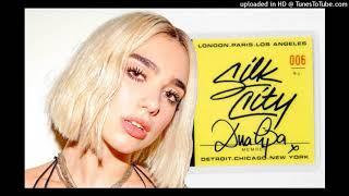 Download Dua Lipa & Silk City - Electricity (Radio Edit Extended) Mp3