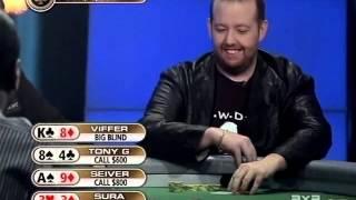 Покер старз. Большая игра 2 (Poker game 2) | азартная игра смотреть онлайн в хорошем качестве