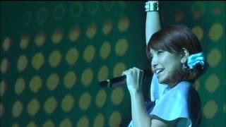 メロン記念日 MELON KINEN-BI LIVE HOUSE TOUR 2008 四次元ジャック!!