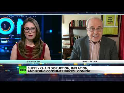 FULL SHOW: Facebook – protection or censorship?