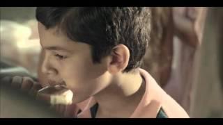Video Sedih Perjuangan Ayah membesarkan Anaknya yang Autis