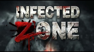 Infected Zone: Zombie Survival