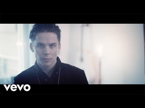 Albin - Frank ft. DMA