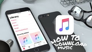 how-to-download-music-in-mobile
