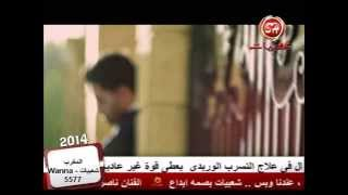 على فاروق - جبت اخرى - قناه شعبيات | Ali Farouk - Gebt Akhry