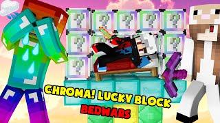 mini-game-chroma-lucky-block-bedwars-noob-m-i-m-i-ch-l-noob-m-th-i