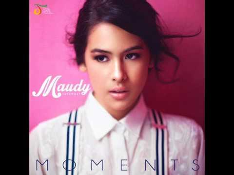 (FULL ALBUM) Maudy Ayunda - Moments (2015)