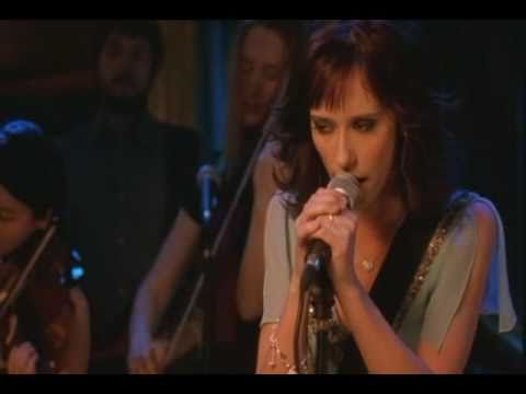 Take My Heart Back  - Jennifer Love Hewitt (If Only)