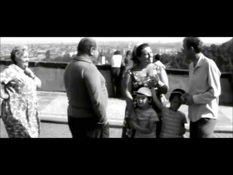 Hogo Fogo Homolka (1970) - No to jste vůl pane!