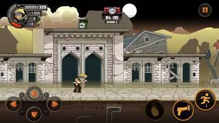 Video Metal Soldiers 2 Walkthrough Gameplay | MS2 Gameplay download MP3, 3GP, MP4, WEBM, AVI, FLV Desember 2017