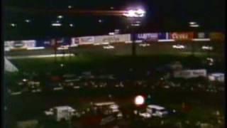 1983 Marty Robbins 420 at Nashville Part 5 of 8