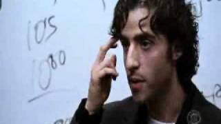 Numb3rs: Prime Numbers Used in Encryption thumbnail
