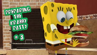 spongebob in real life 3