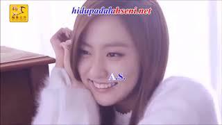 Download Mei you Ni Pei Ban Zhen De Hao Gu Dan