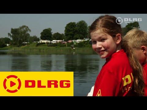 DLRG Jahresrückblick 2017