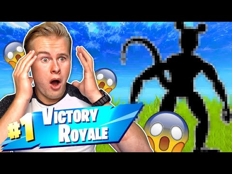 NOG NOOIT ZO HARD GESCHROKKEN IN FORTNITE!! ? - Fortnite Battle Royale ft. LinkTijger (Nederlands) thumbnail