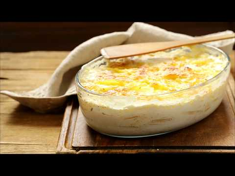 recette-:-gratin-dauphinois-(thermomix)