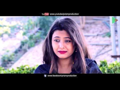 Agar Tum Na Hote Sad Song 2018    Prizm Production     Directed By Rizvan khan    Feat. Elisha Singh