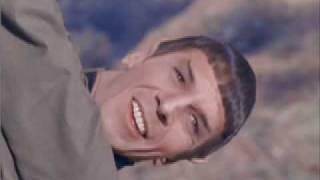 Spock Tribute ReMastered
