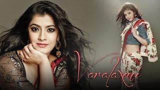 Making of Varalaxmi Galatta Exclusive PhotoShoot | Galatta Tamil