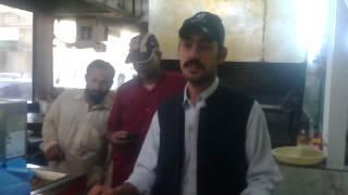 Video from My Phone faqeer hussain of boobak charsadda khayber pukhtoonkhwah pakistan