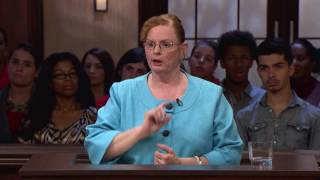 Judge Faith - The Big Payback | Pay Me With Interest (Season 2: Full Episode 146)