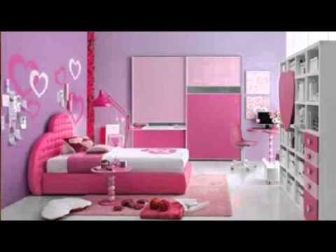 Id e chambre violetta youtube for Chambre translation