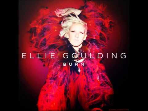 Ellie Goulding - Burn (Reynaldo Klawa Moonbahton Remix)