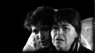 """Bande Annonce """" Les parents terribles"""" de Jean Cocteau"""