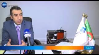 الحكومة مطالبة بالتراجع عن حق الشفعة في بورصة الجزائر دون التنازل عليه خارجها