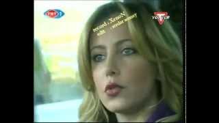"[Eng Sub] Vildan Atasever Interview on ""Yol Ver"" (2009)"