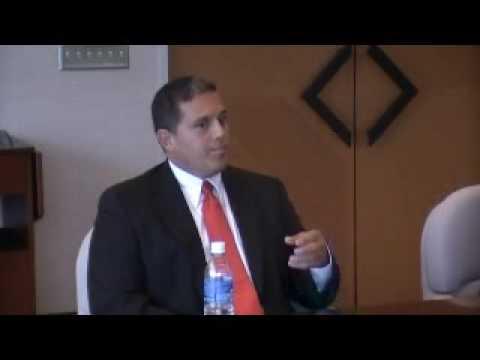 Ramos, Negron Scripps editorial interview