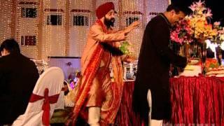 Jija Ji - Songs Compilation - Jaspal Bhatti