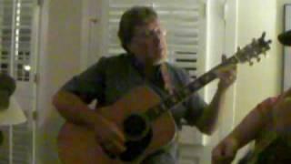 Eiffel Mountain High Society Blues Band