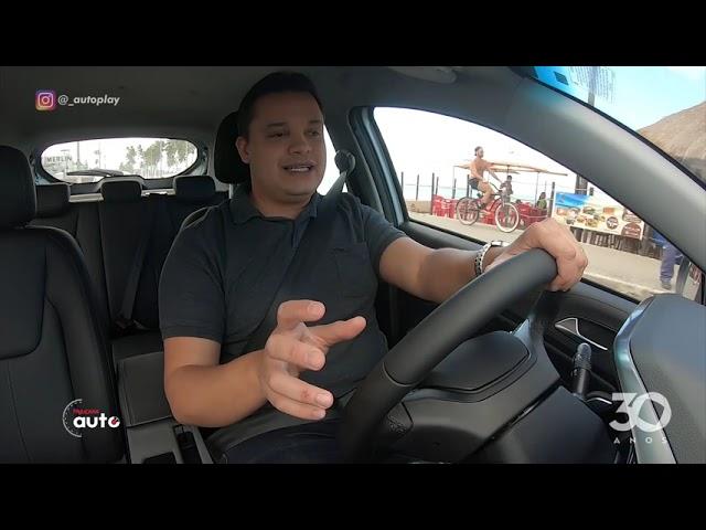 Auto Play - Bloco 2 - 17-07-2021