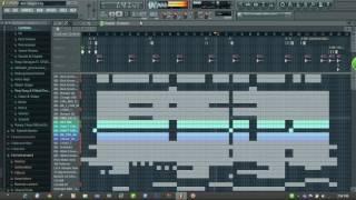 Download lagu Bongo Fleva Singeli Type Beat